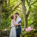 Ringwood Hall Weddings Chesterfield