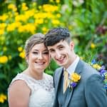 Sheffield wedding photographers