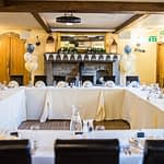 Norfolk Arms Sheffield wedding