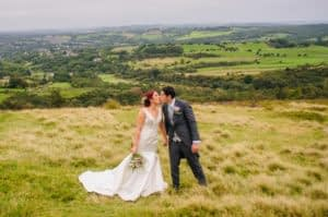 Lake District weddings. cumbria wedding photographers, lake district wedding photographers