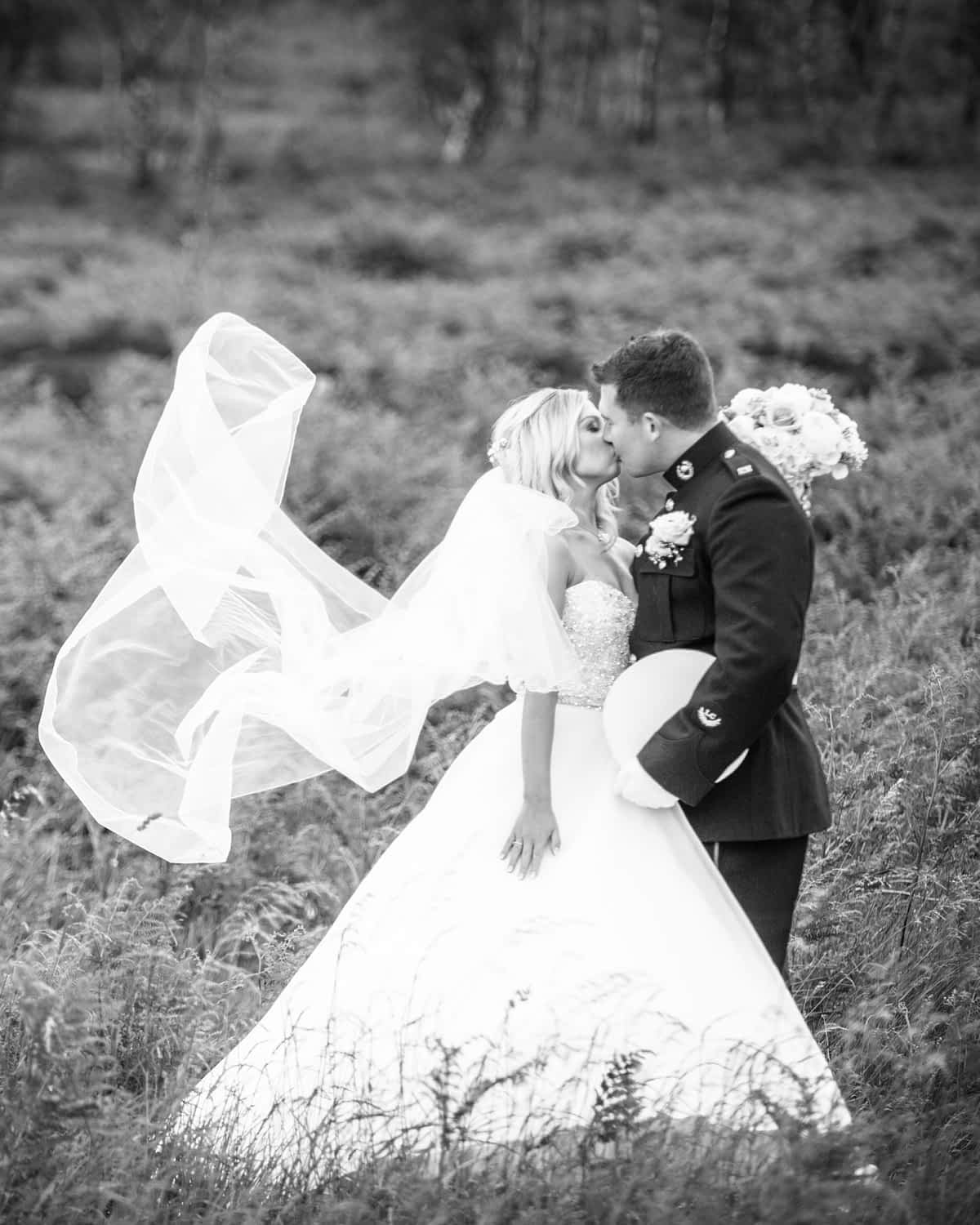 Lake District weddings, cumbria wedding photographer, wigton wedding photographer