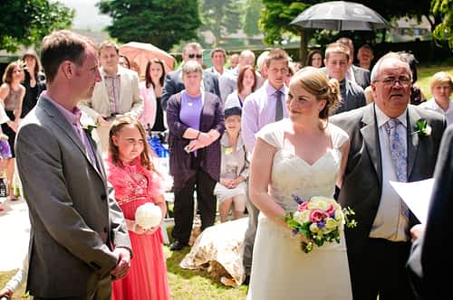 Whirlow-Hall-Farm-Wedding-Photography-Sheffield