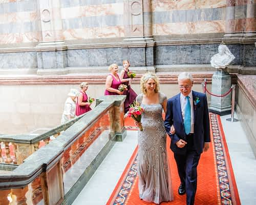 Sheffield-Town-Hall-Wedding-Photography